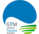 GTM - Global Tsunami Model