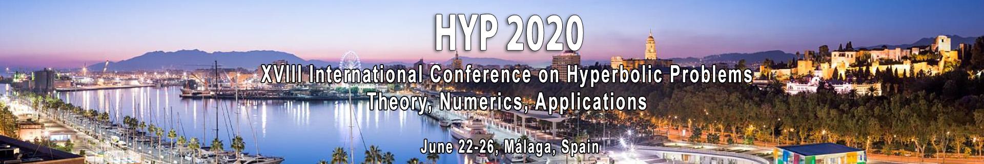 HYP2020